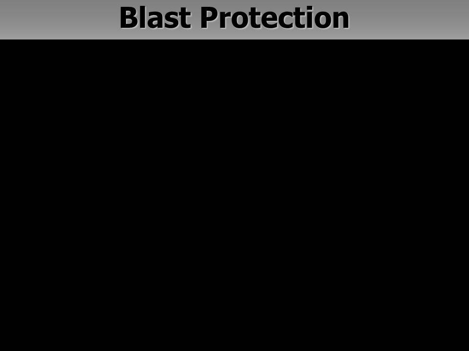 Blast Protection 7
