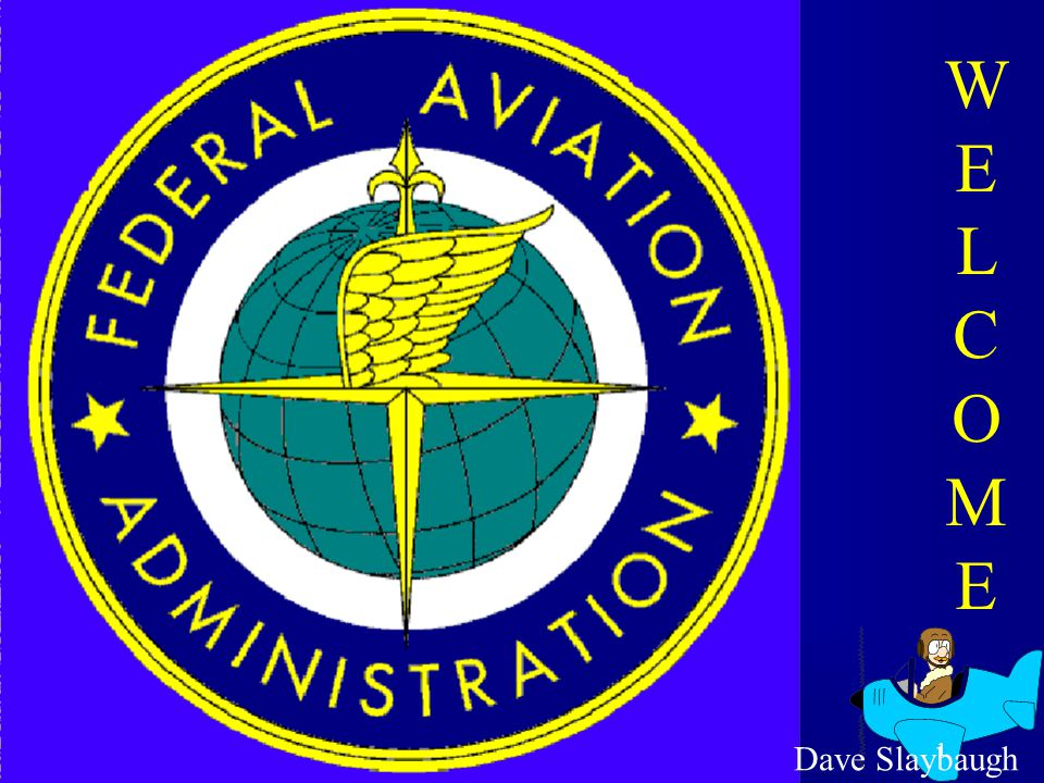 Downloaded from www.avhf.com 12 AC 43.13-1B ( Comments are Invited ( DOT/FAA ( ATTN.: Airworthiness Programs Branch, ( AFS-610; PO Box 25082 ( Oklahoma City, OK 73125
