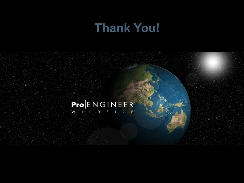 © 2006 PTC33 Thank You!