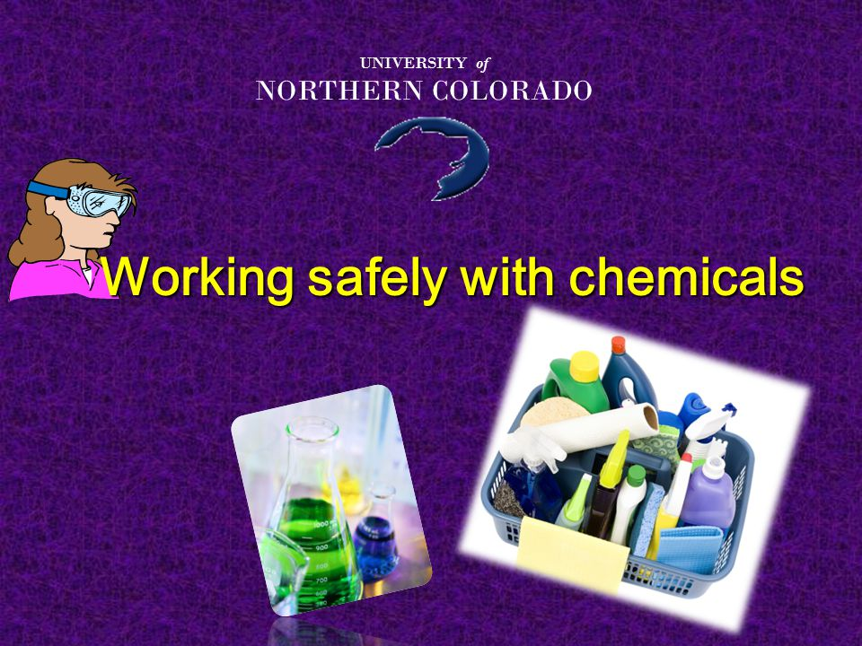 Workplace Labels When transferring product or chemicals from bulk to smaller containers, always include a label on the smaller container with the chemical or product name and hazard.When transferring product or chemicals from bulk to smaller containers, always include a label on the smaller container with the chemical or product name and hazard.