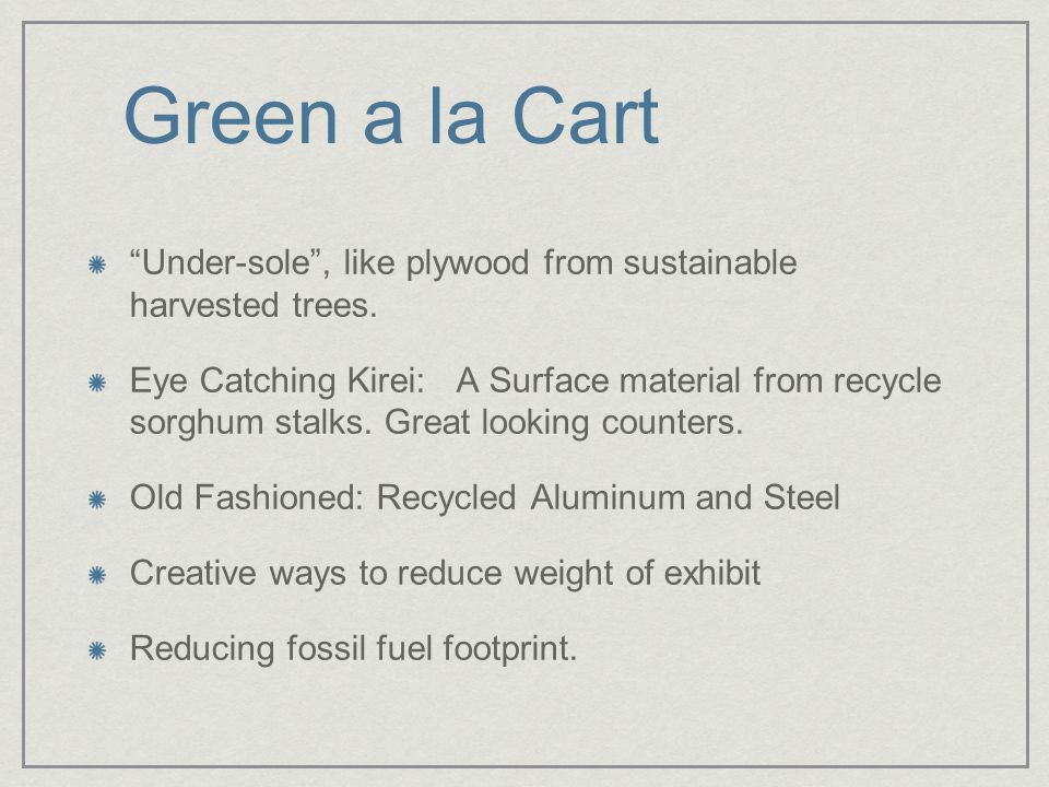 Under-sole, like plywood from sustainable harvested trees.