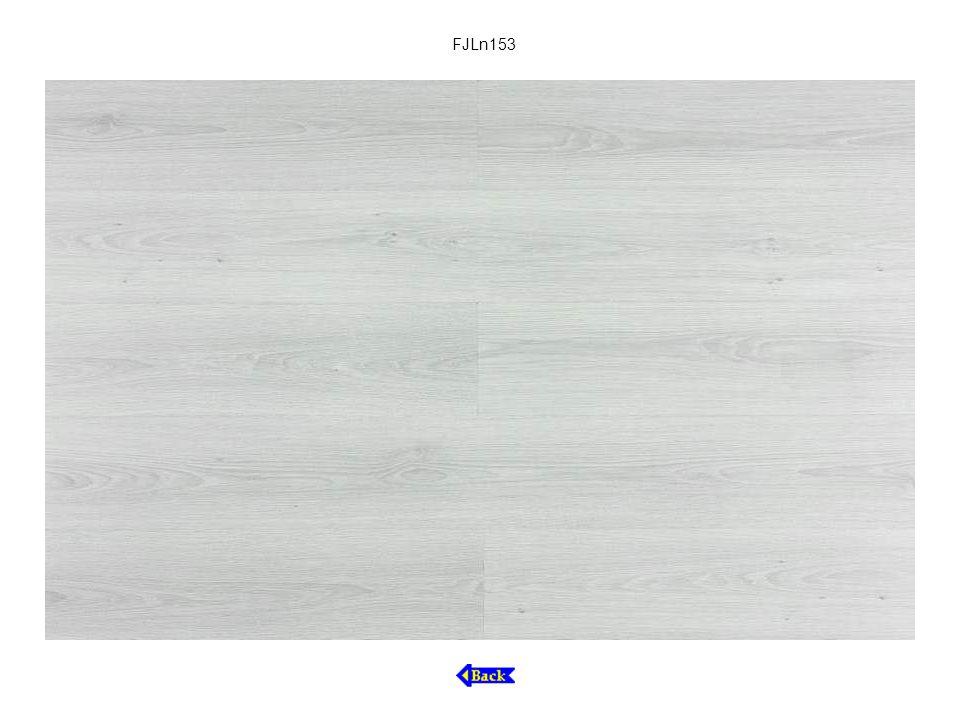 FJLn153