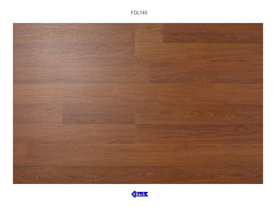 FDL145