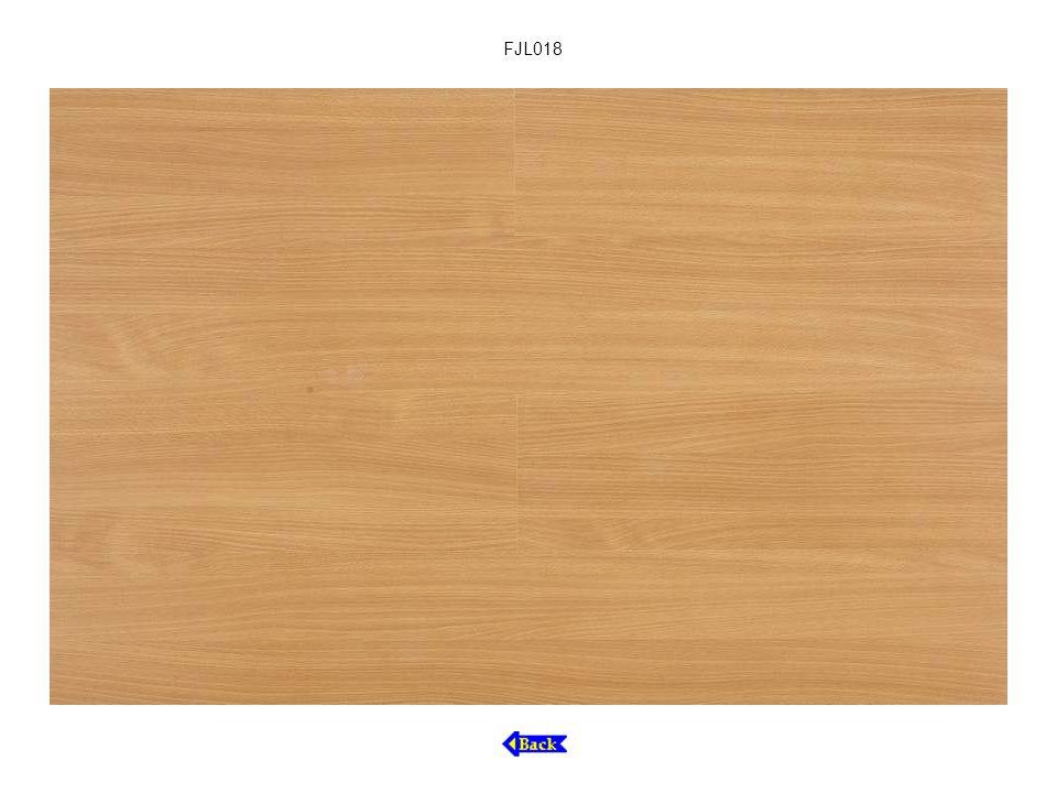 FJL018