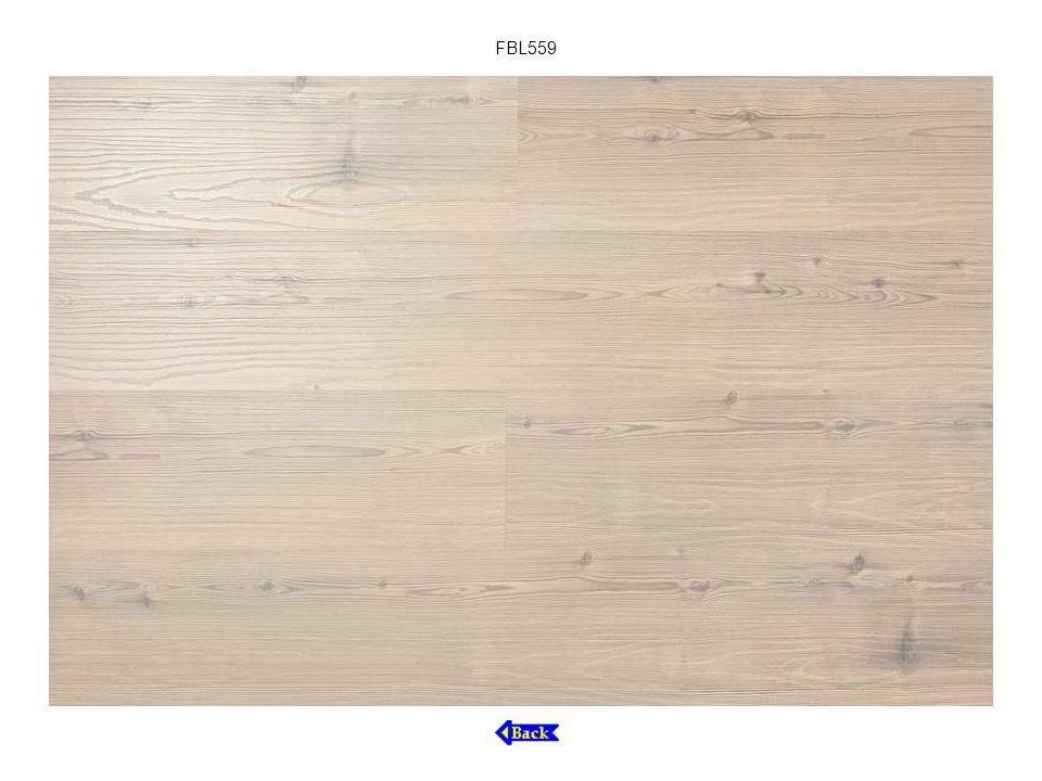 FBL559