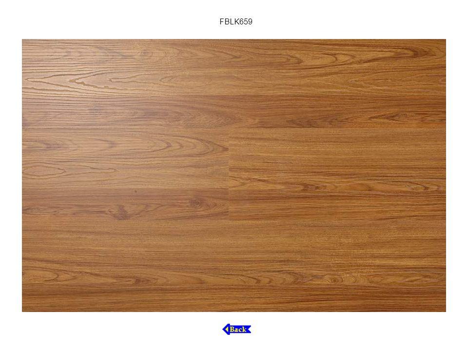 FBLK659