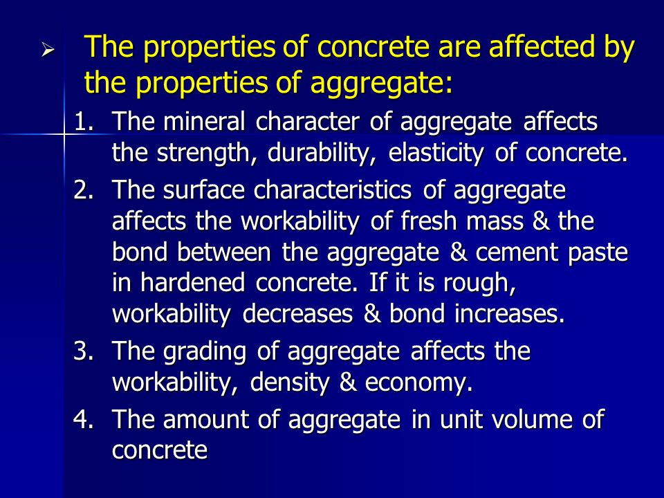 OD Aggregate (A) Container with H 2 O (B) Container with H 2 O and with Aggregate (C) Specific Gravity Test for Sand SSD Aggregate (S)