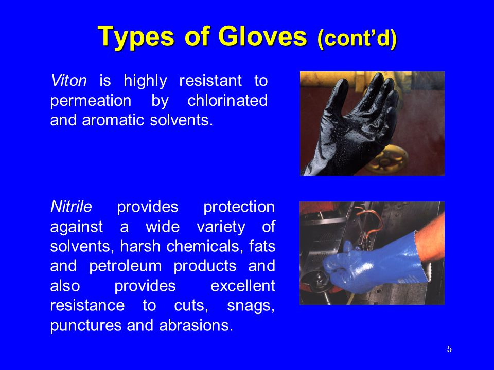 6 Kevlar protects against cuts, slashes, and abrasion.