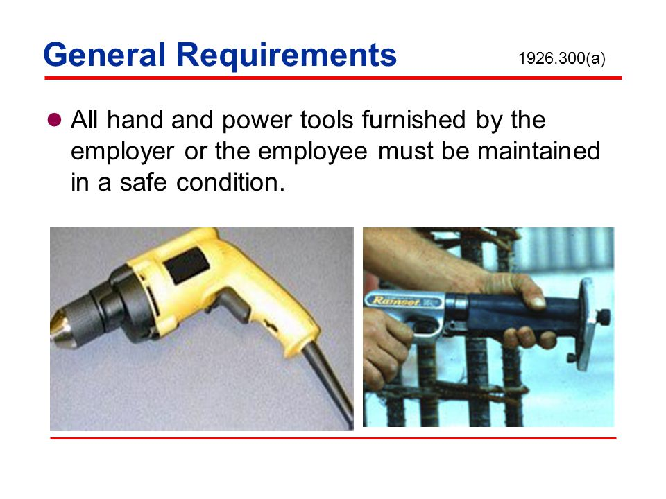Must be equipped with an indicating pressure gage and at least one spring-loaded safety valve.