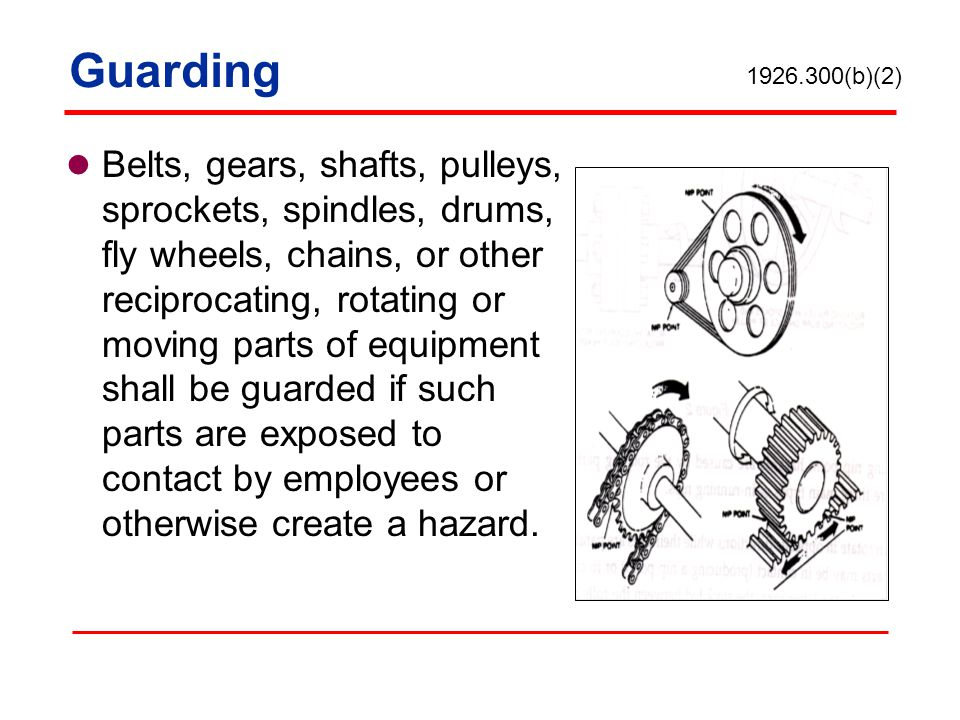Use of Abrasive Wheels All abrasive wheels must be closely inspected and ring-tested before mounting to ensure that they are free from cracks and defects.