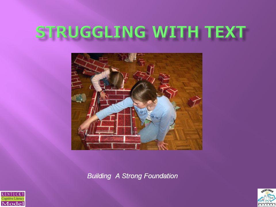 6 Phonemic Awareness PhonicsFluency VocabularyComprehension Reading Instruction
