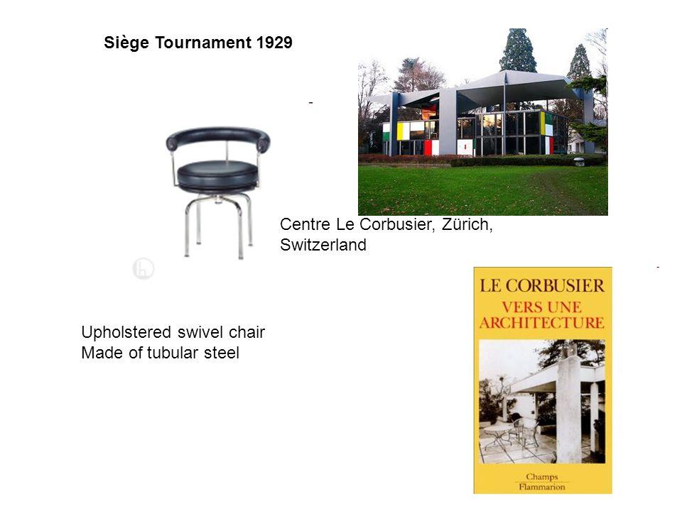 La Chaise -designed in 1948 - contemporary production -Fiberglass- reinforced plastic -Metal -wood.