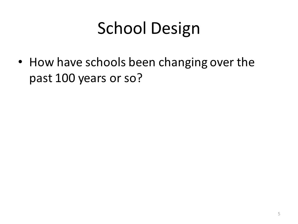 16 We can agree that structures have and are changing but too often even todays schools exhibit closed and inflexible hardware (buildings) as well as unimaginative software (timetables, planning time, pedagogical practices etc) jameshenri@gmail.com16 Future schools 2009