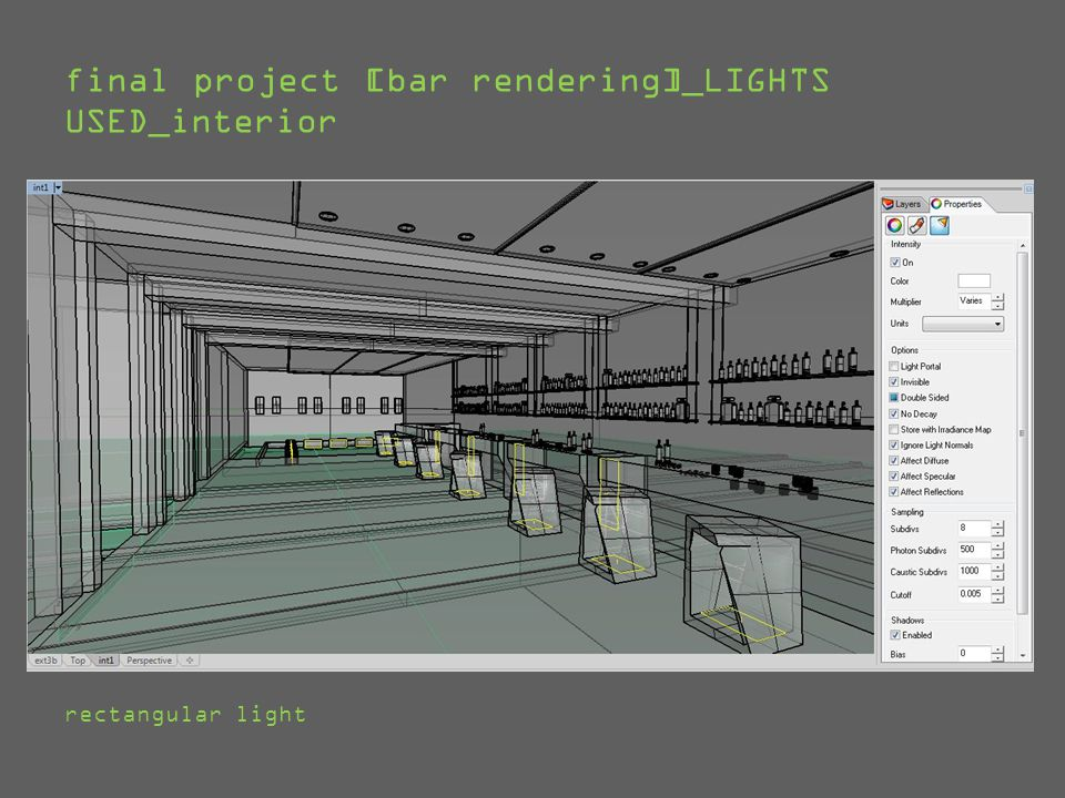 final project [bar rendering]_LIGHTS USED_interior rectangular light