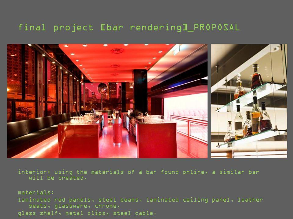 final project [bar rendering]_LIGHTS USED_interior rectangular light