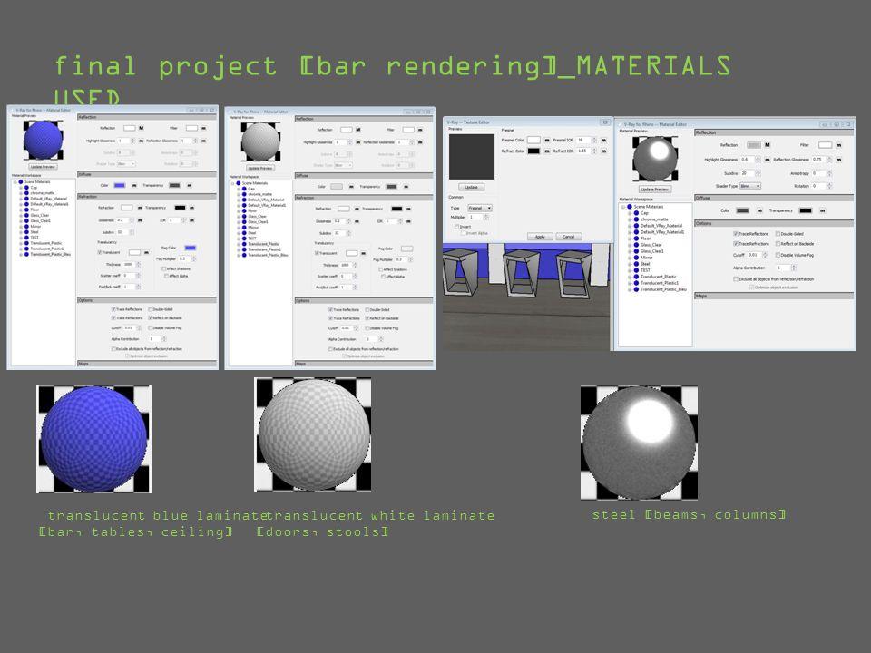 final project [bar rendering]_FINAL_EXTERIOR_NIGHT