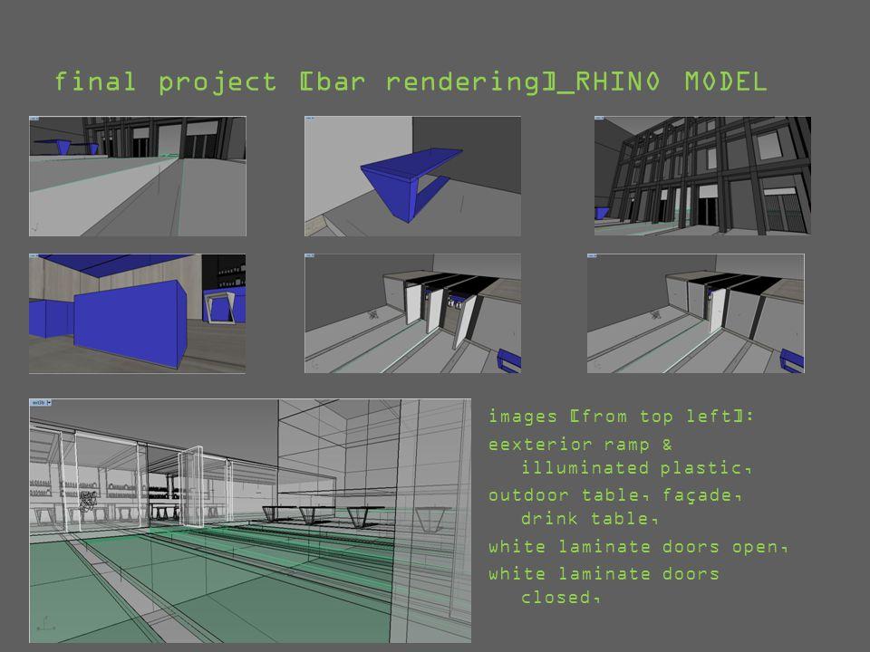 final project [bar rendering]_FINAL_INTERIOR_NIGHT