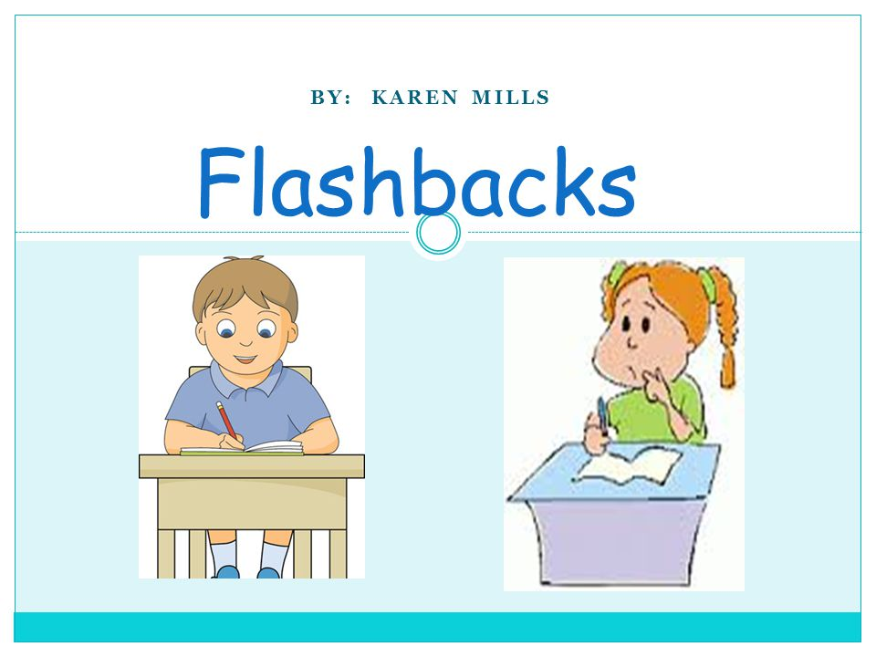 Plastic Report Covers Place worksheets, graphic organizers into these report covers and write on with dry erase markers.