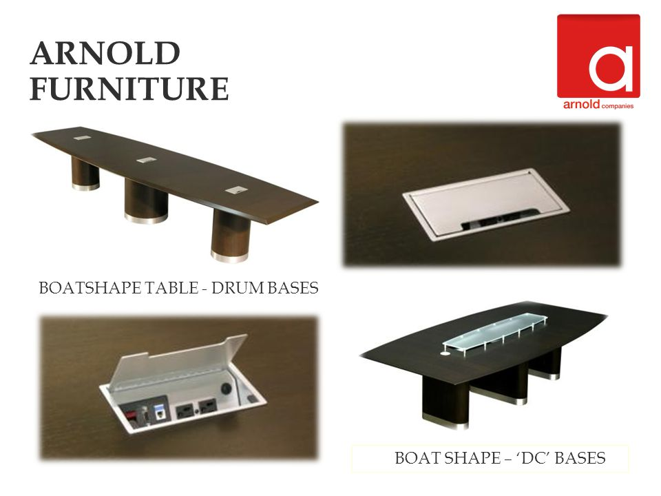 K-CAST AVAILABLE IN ANY BENJAMIN MOORE COLOR DC CUBE BASE ARNOLD FURNITURE Acrylic Tables