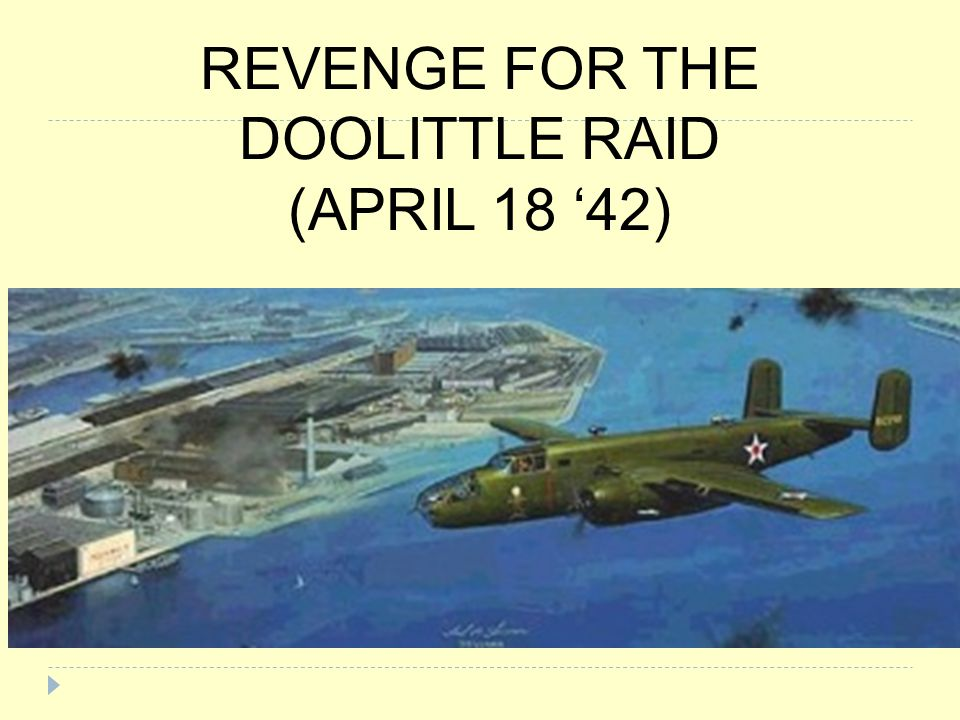 DEFEAT AT MIDWAY (JUNE 3-4, 1942) COMPLICATED PLANNING