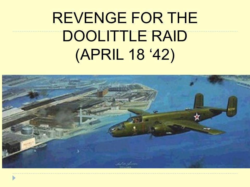 CHANDELIER, BOMBS & SANDBAG FROM BOUNDARY BAY, B.C. INCIDENT (APRIL 45)
