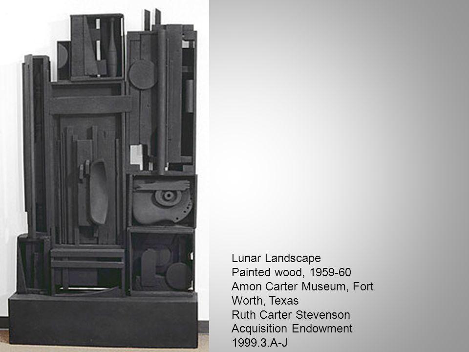 Black Zag Z, 1969, Black painted wood sculpture in black formica frame