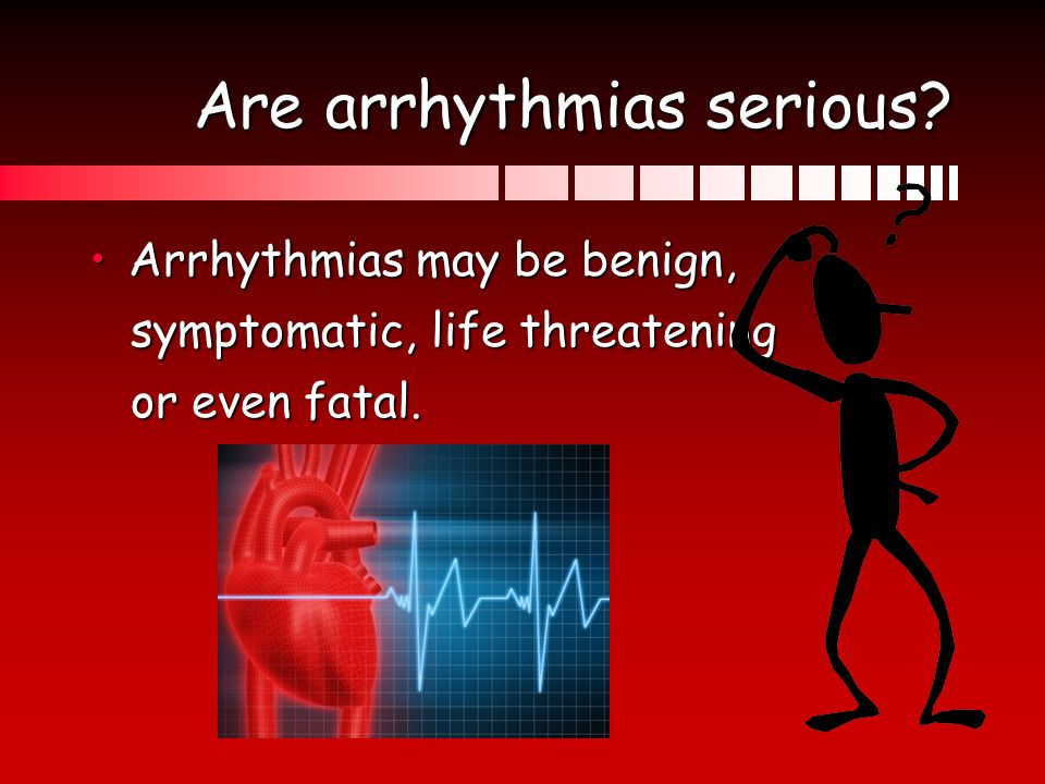 ACLS-OB ACLS-OB The most important question is not justThe most important question is not just What is the Rhythm …but What is the Rhythm …but How is this rhythm affecting the patient clinically and how are we going to treat the are we going to treat the rhythm?.