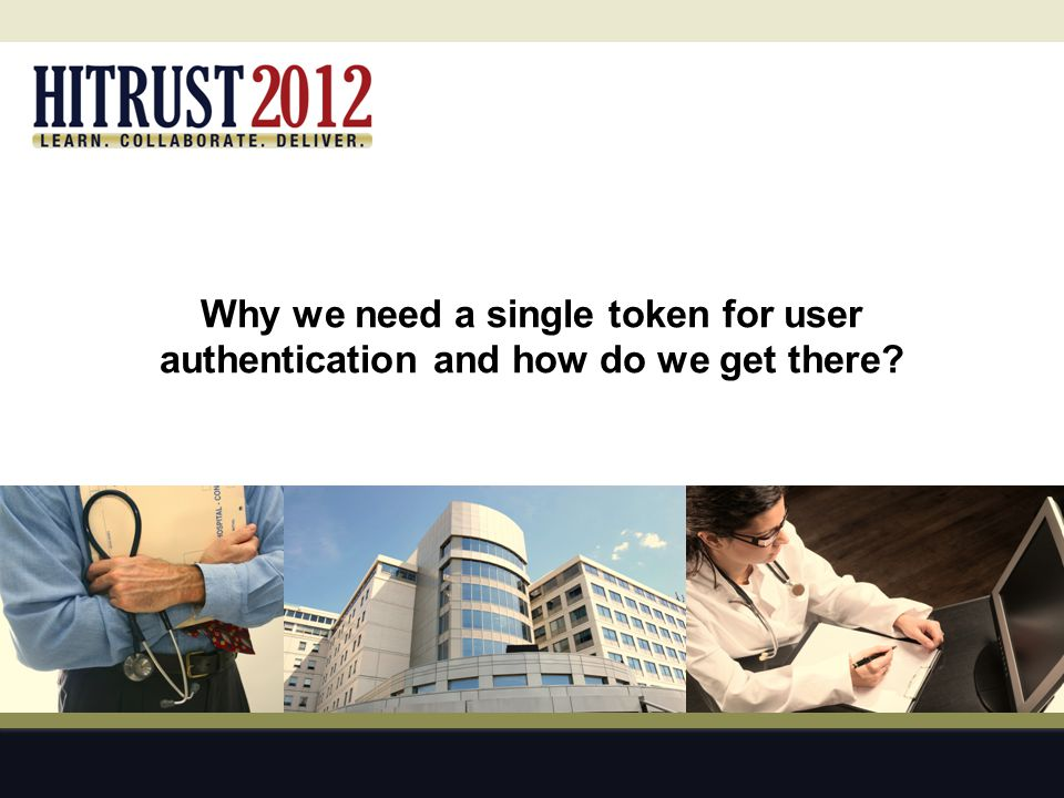 Questions 22 © 2012 HITRUST Identity Services. All rights reserved ?