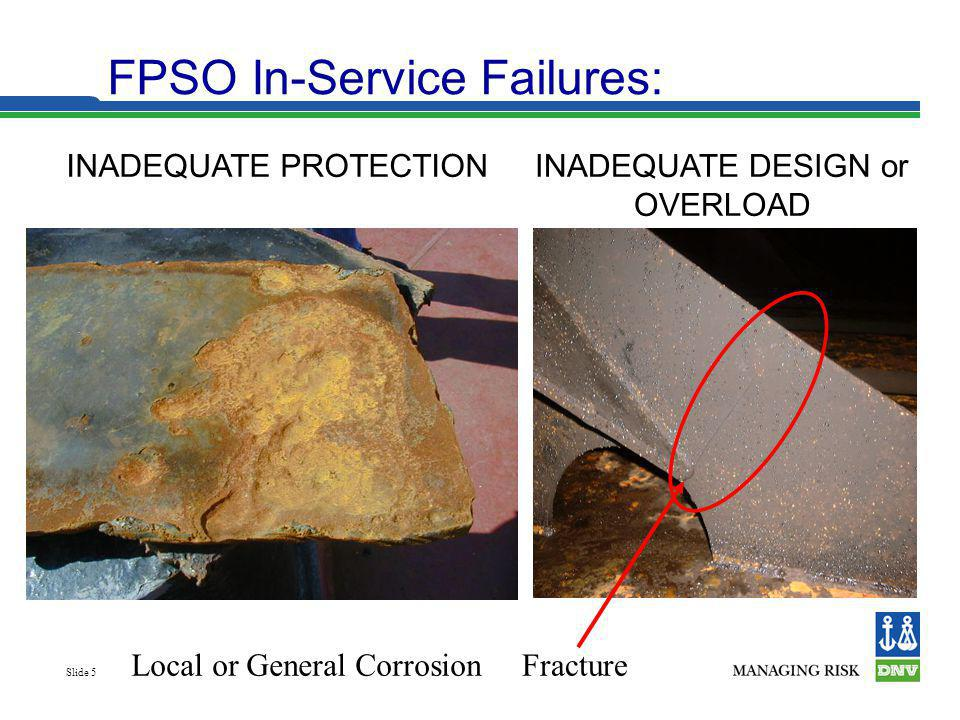 Slide 6 Ideal Repair: NO PRODUCTION STOP NO HOT WORK NO GOING OFF LOCATION ADAPTABLE TO ANY CASE COST EFFECTIVE QUICK LOW TECH RELIABLE ADHESIVE PATCH: IN-SITU ON LOCATION ONLY REPAIR AREA NO CUTTING/WELDING MOST GEOMETRIES VERY.