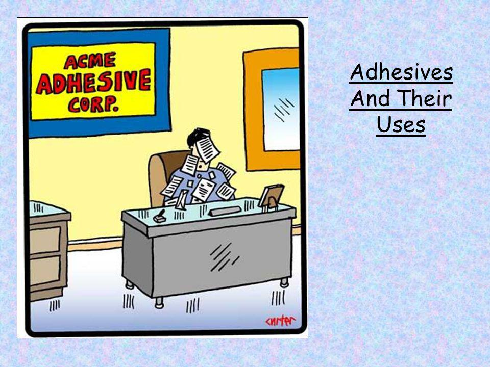 PVA adhesive PVA Adhesive (Polyvinyl Acetate) is a water based adhesive that is white and creamy in appearance.