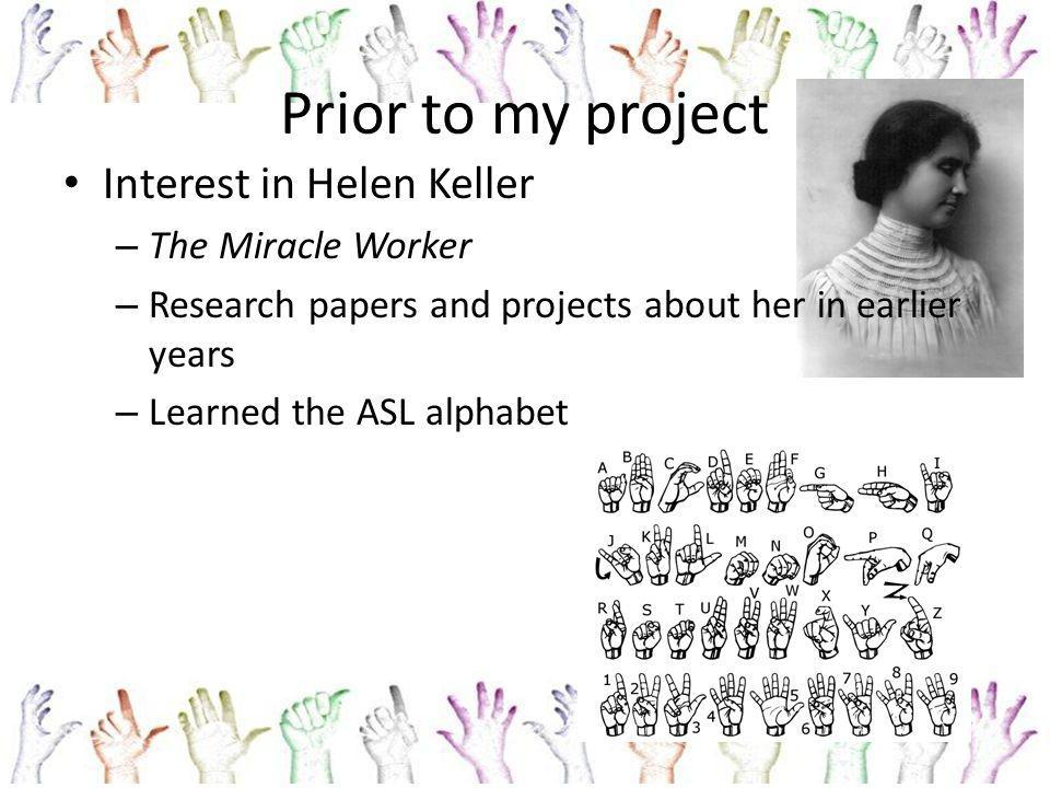 the miracle worker essay miracle worker essay we write professional