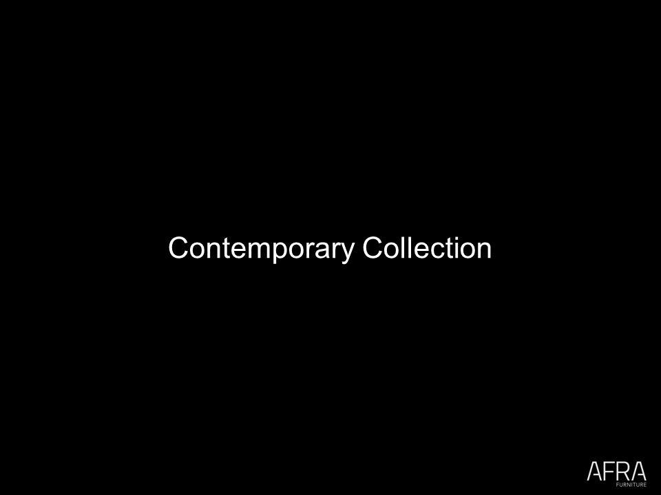 Contemporary Collection