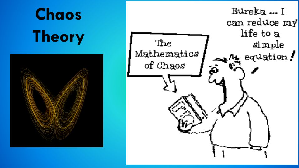 The Golden Ratio: Some Other Examples