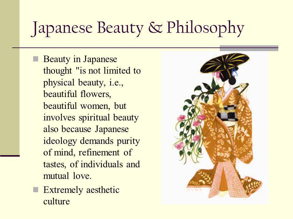 Works Cited Non-Digital Sources : Aint I a Beauty Queen.