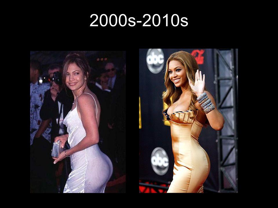 2000s-2010s