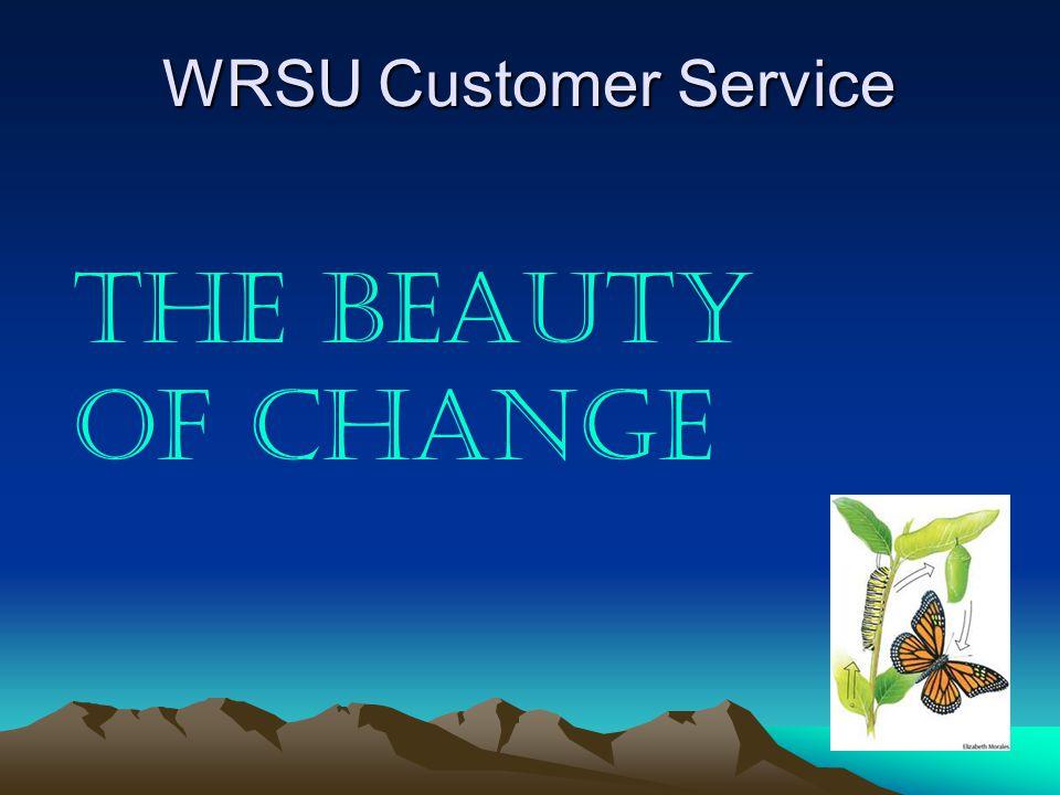 Basic Customer Service Communication Other Languages
