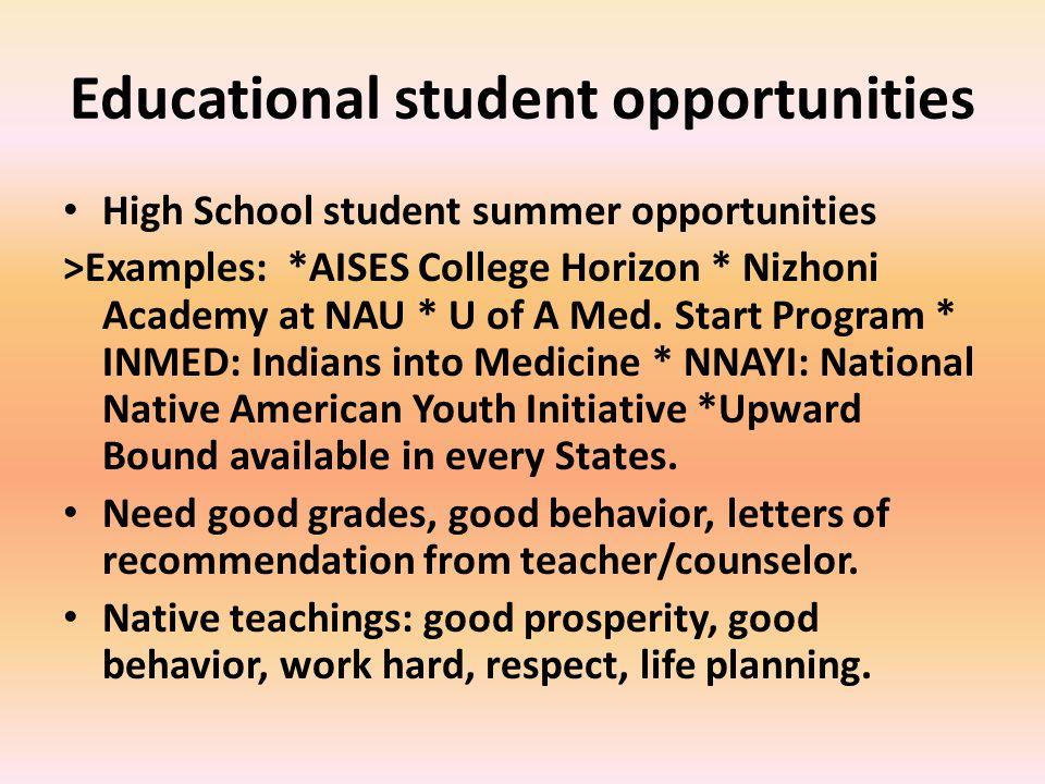 Scholarship availability Web site: www.nmsu.edu/~irdwww.nmsu.edu/~ird Published by: New Mexico State University; Indian Resource Development Telephone: 575.