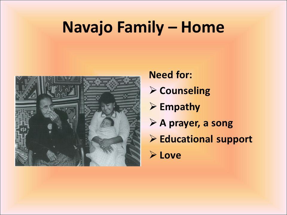 Kinaalda and Beauty Way Navajo Ceremonies