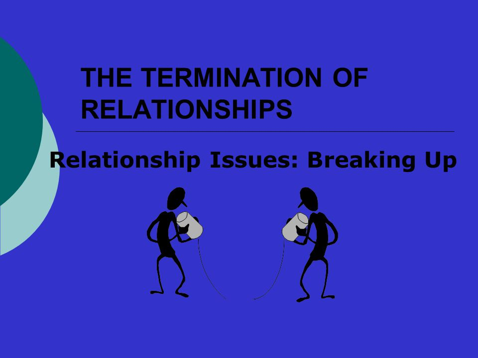 Attributions and Quality of Relationship Happy couples tend to make relationship-enhancing attributions Unhappy couples tend to make distress-maintain