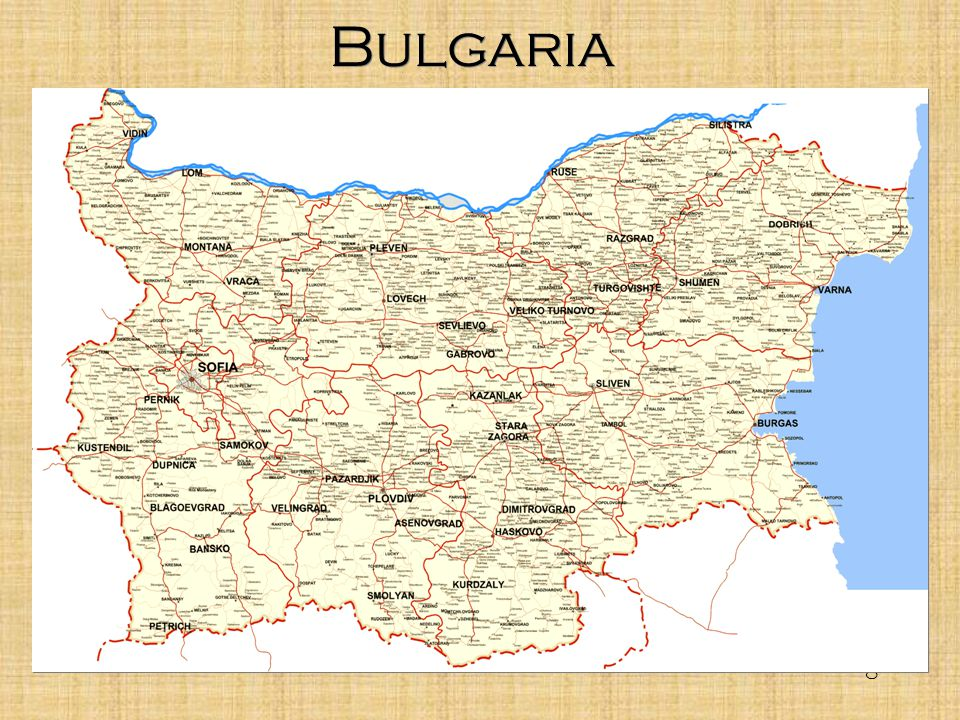 Religious Background Of The Weavers Orthodox and Roman Catholic in Romania, Bessarabia, Western Bulgaria and Serbia Areas of mixed religious practice and ethnicity in the Balkans Muslim in Eastern Bulgaria, Macedonia, and Bosnia Mostly Sunni In Eastern Bulgaria a significant number were Bektashi and Alevi Orthodox and Roman Catholic in Romania, Bessarabia, Western Bulgaria and Serbia Areas of mixed religious practice and ethnicity in the Balkans Muslim in Eastern Bulgaria, Macedonia, and Bosnia Mostly Sunni In Eastern Bulgaria a significant number were Bektashi and Alevi 9