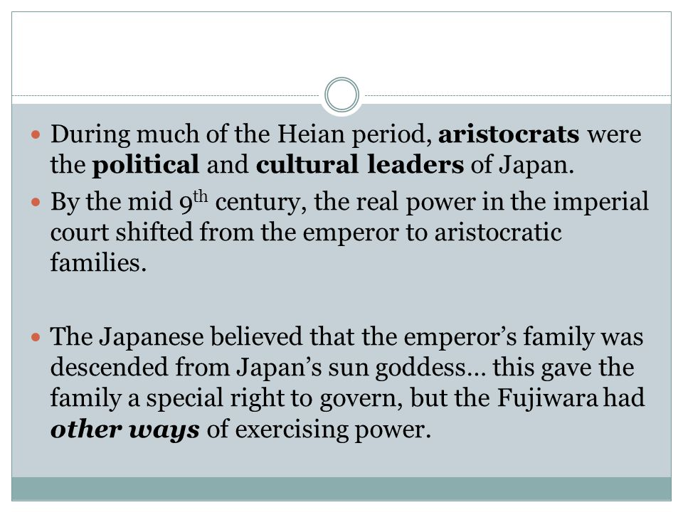 The Japanese considered white teeth unattractive at this time in their history.