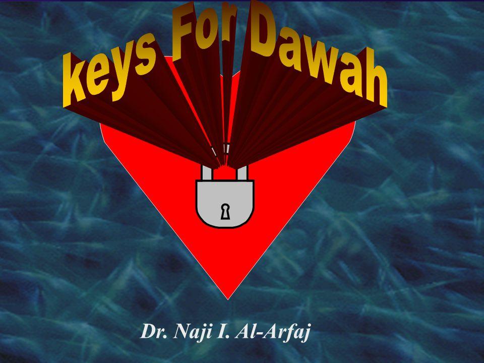 www.dawahmemo.comwww.dawahmemo.com المفكرة الدعوية بسم الله الرحمن الرحيم