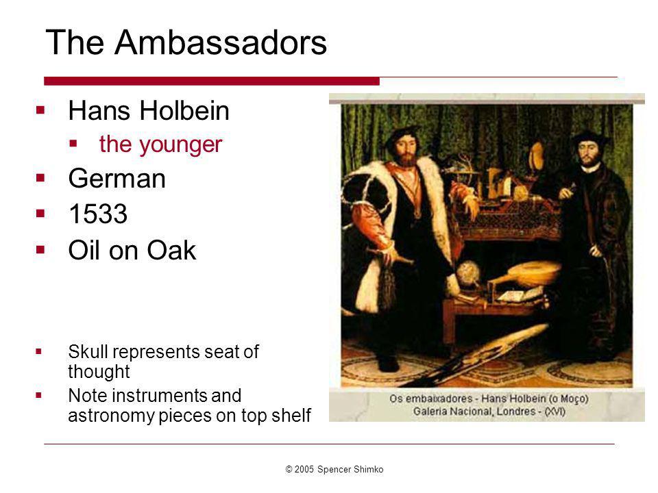 Pieter Boel – Large Vanitas Still Life