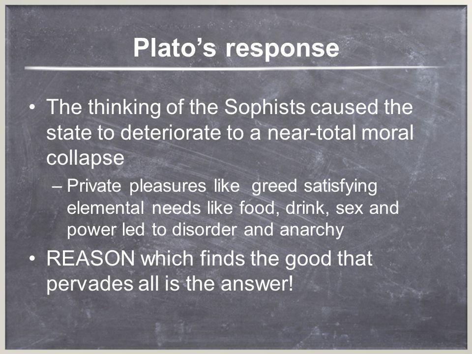 Aristotle (384-322 B.C.) A major influence on Catholic teaching (via St.