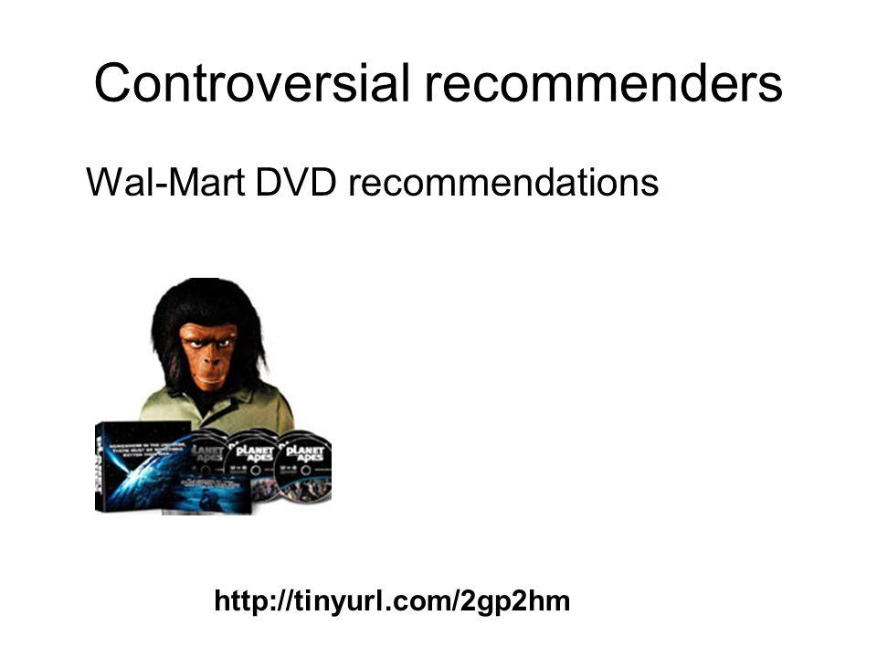 Amusing recommendations ChocolatePMS