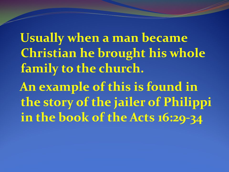 The jailer called for lights, rushed in and fell trembling before Paul and Silas.