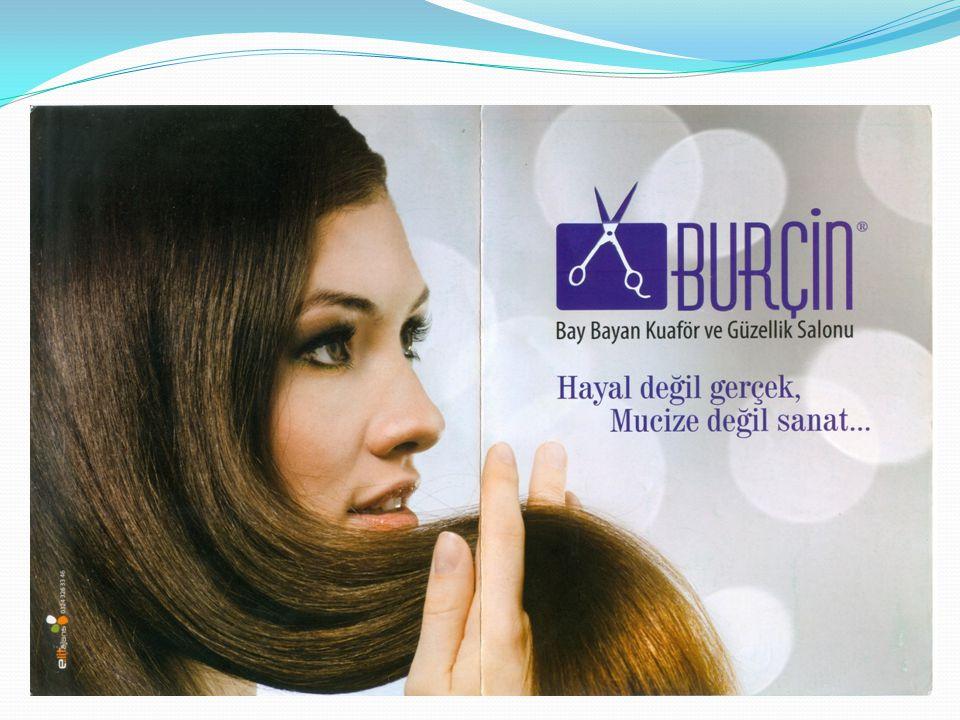 Contact: Burçin Oflas Bay –Bayan Kuaför ve Güzellik Salonu 0090324 2335697 Camişerif Mah.