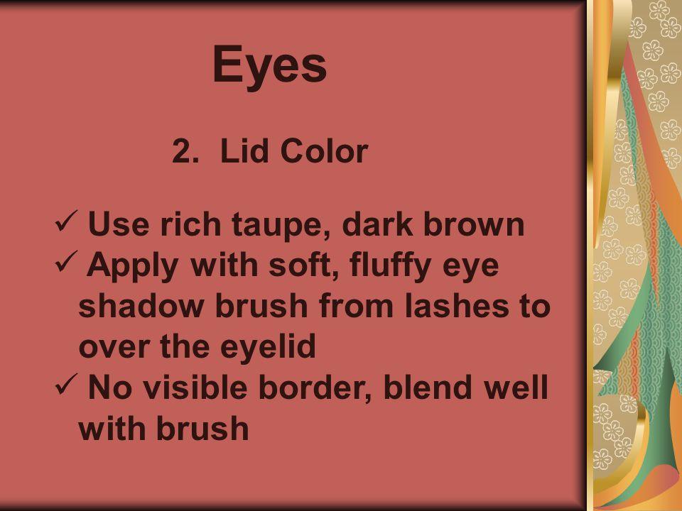 Eyes 2.