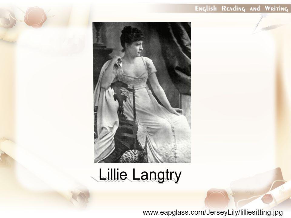 www.eapglass.com/JerseyLily/lilliesitting.jpg