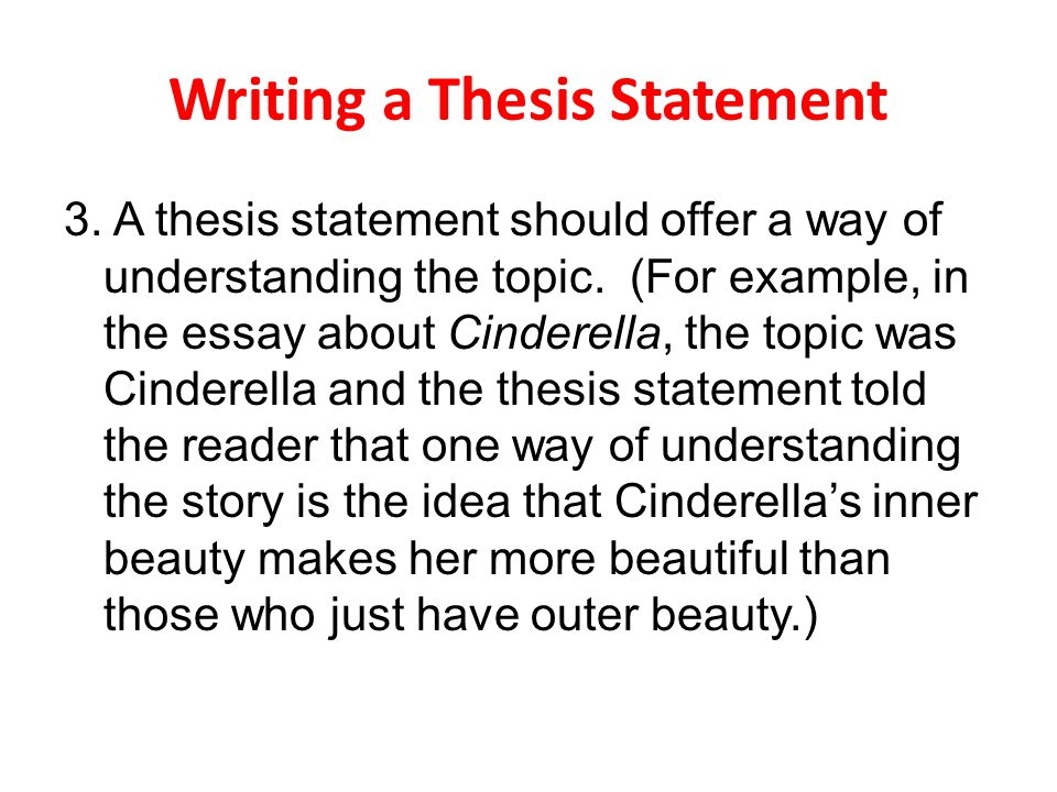 thesis statement essays writing a thesis statement writing a writing a thesis statement writing a thesis statement a thesis